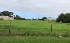 Lot 228, 37-39 Kelly Street, Austral NSW