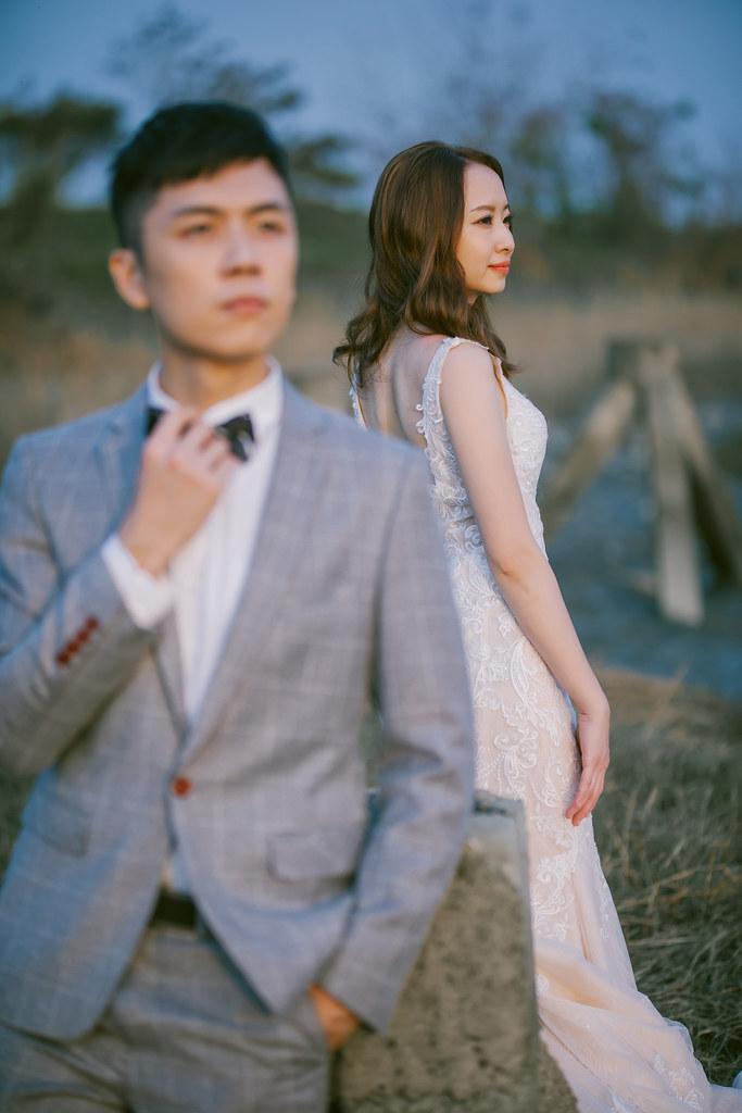 DEAN_Wedding-64