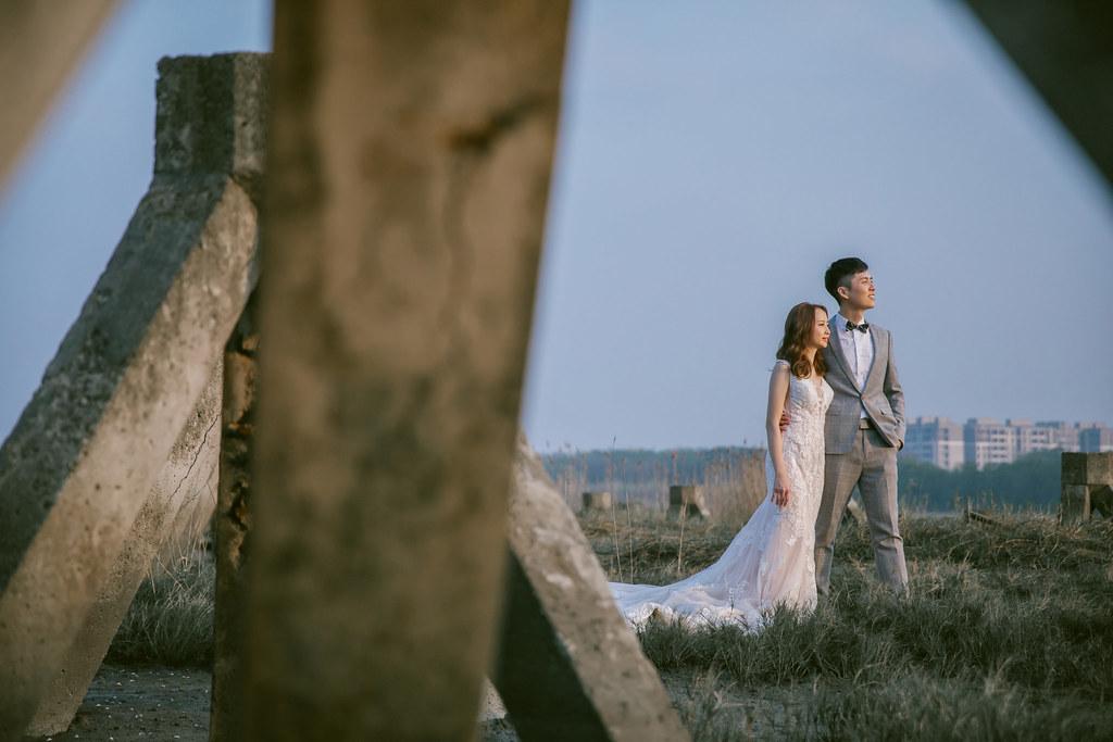 DEAN_Wedding-61