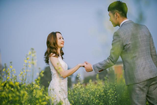 DEAN_Wedding-57