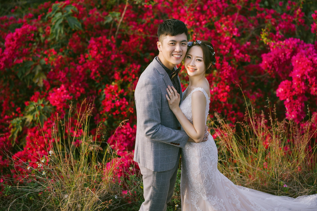 DEAN_Wedding-56