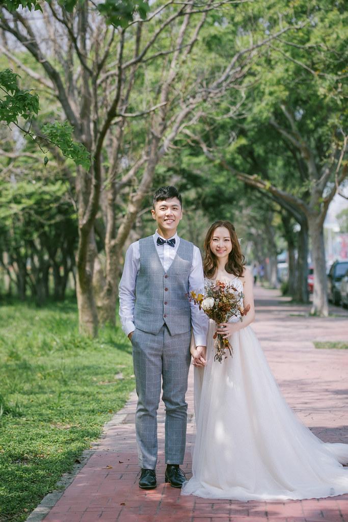 DEAN_Wedding-18
