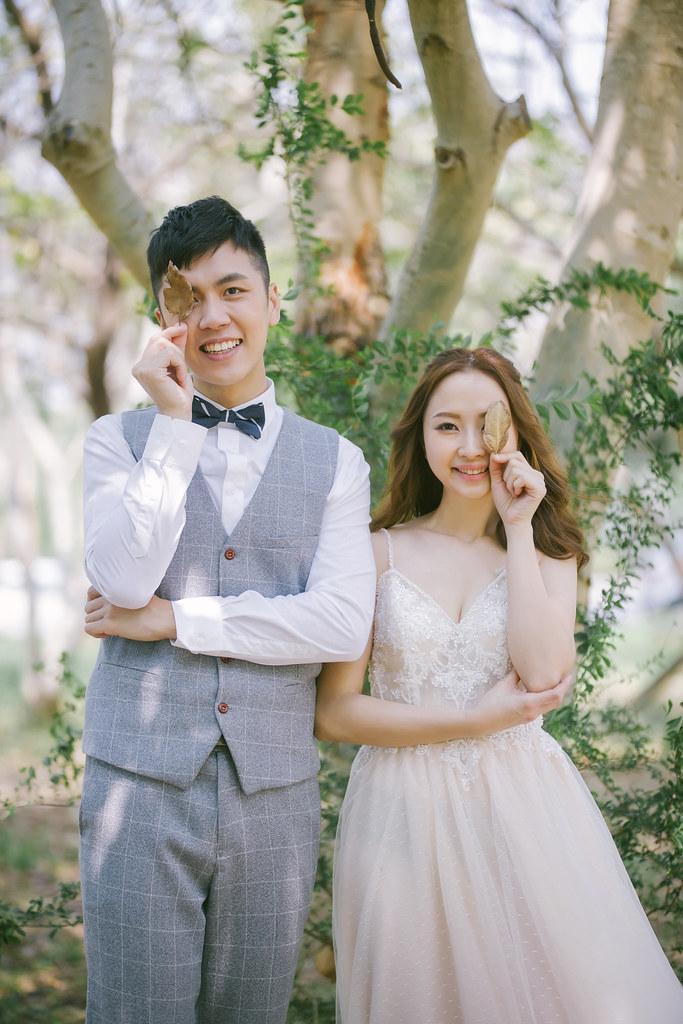 DEAN_Wedding-26