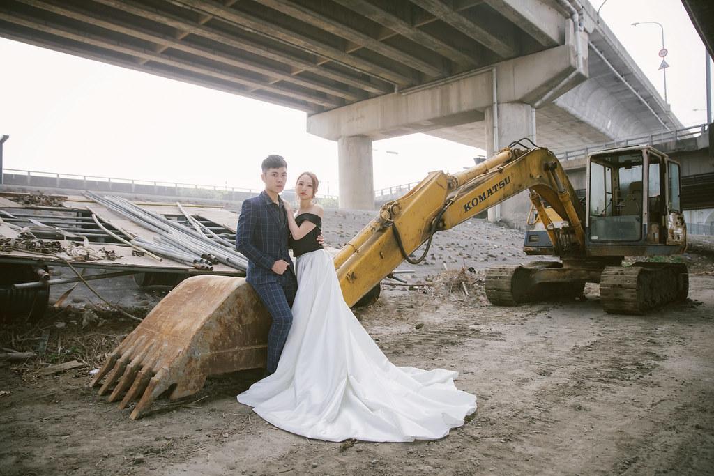 DEAN_Wedding-43
