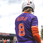 Softball: Clemson 19 Syracuse 2