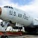 Lockheed EC-121T-LO Warning Star