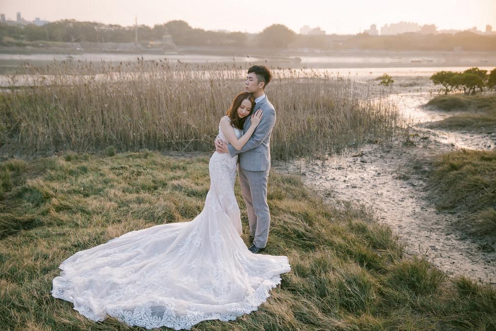 DEAN_Wedding-66