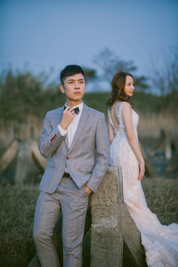 DEAN_Wedding-63