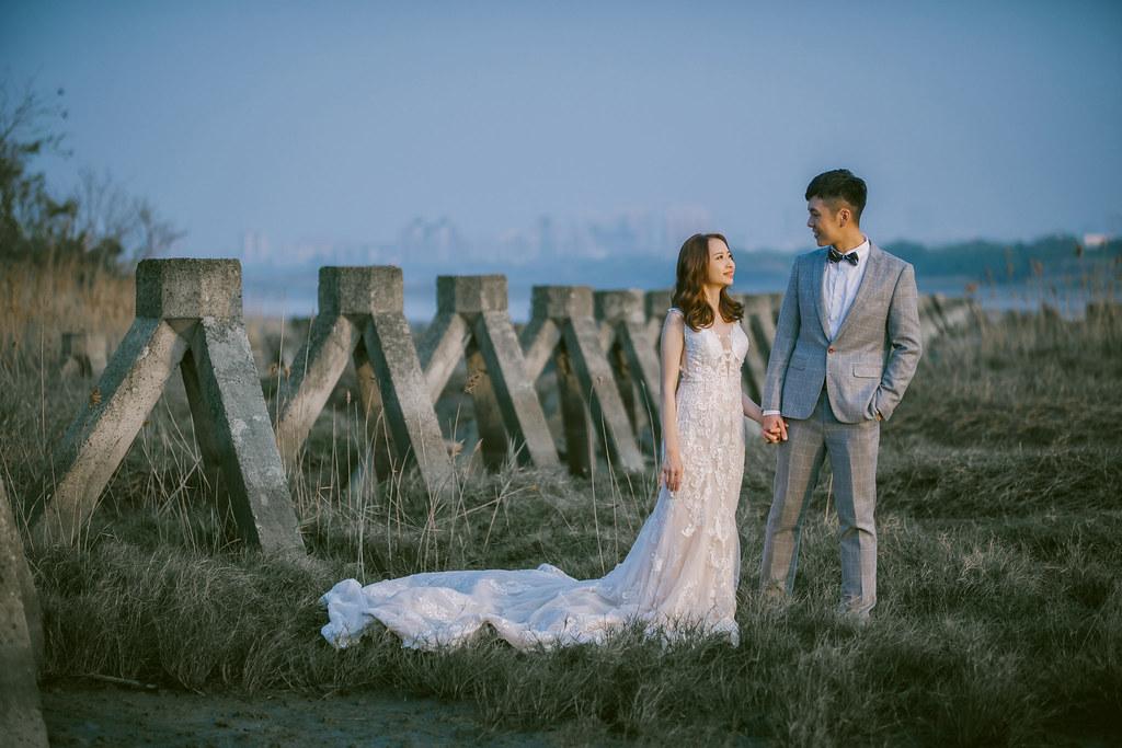 DEAN_Wedding-60