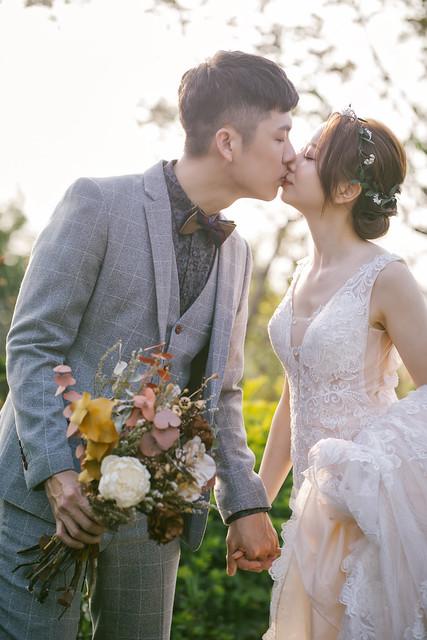DEAN_Wedding-54