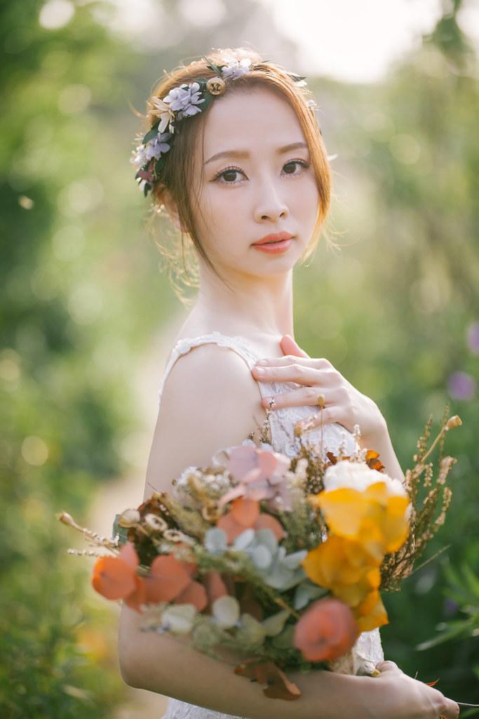 DEAN_Wedding-52