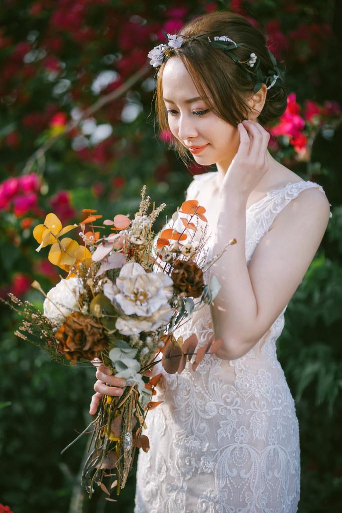 DEAN_Wedding-49