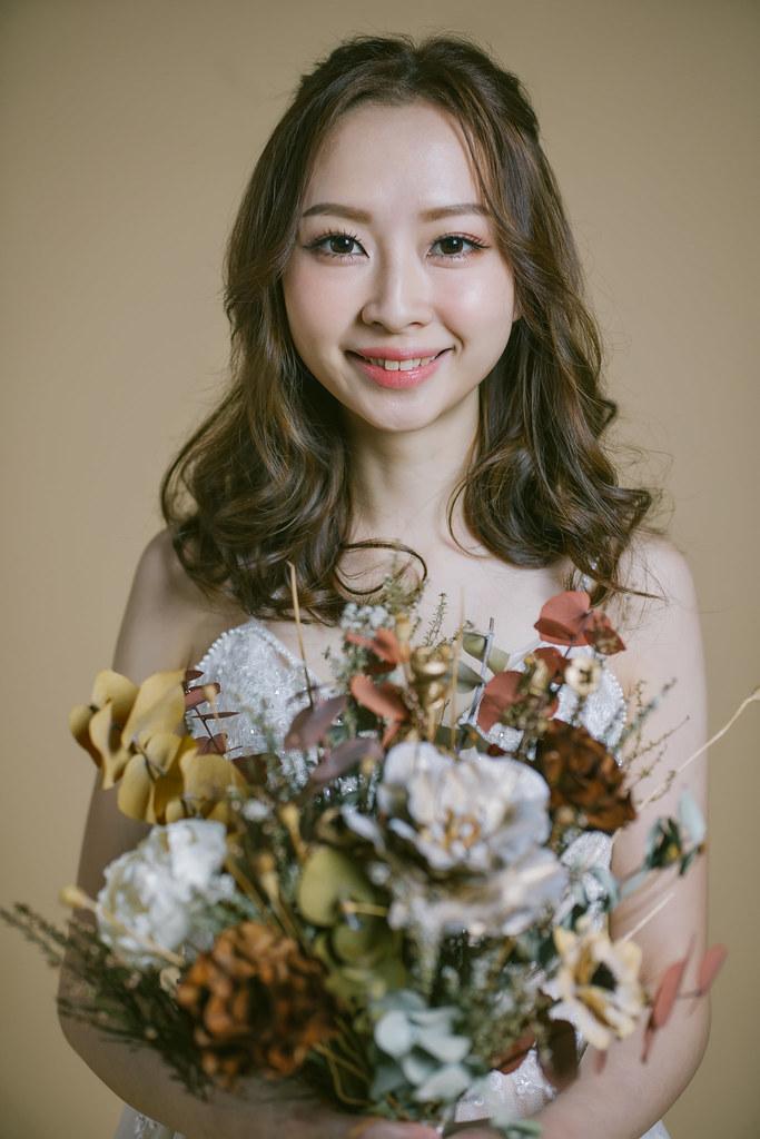 DEAN_Wedding-1