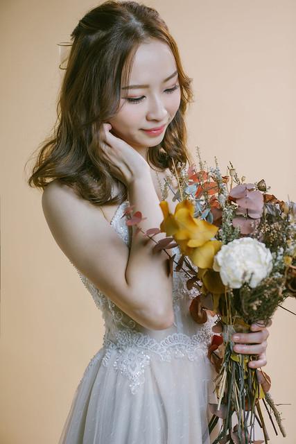 DEAN_Wedding-3