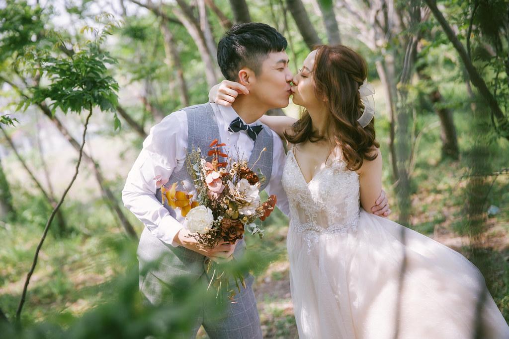DEAN_Wedding-14