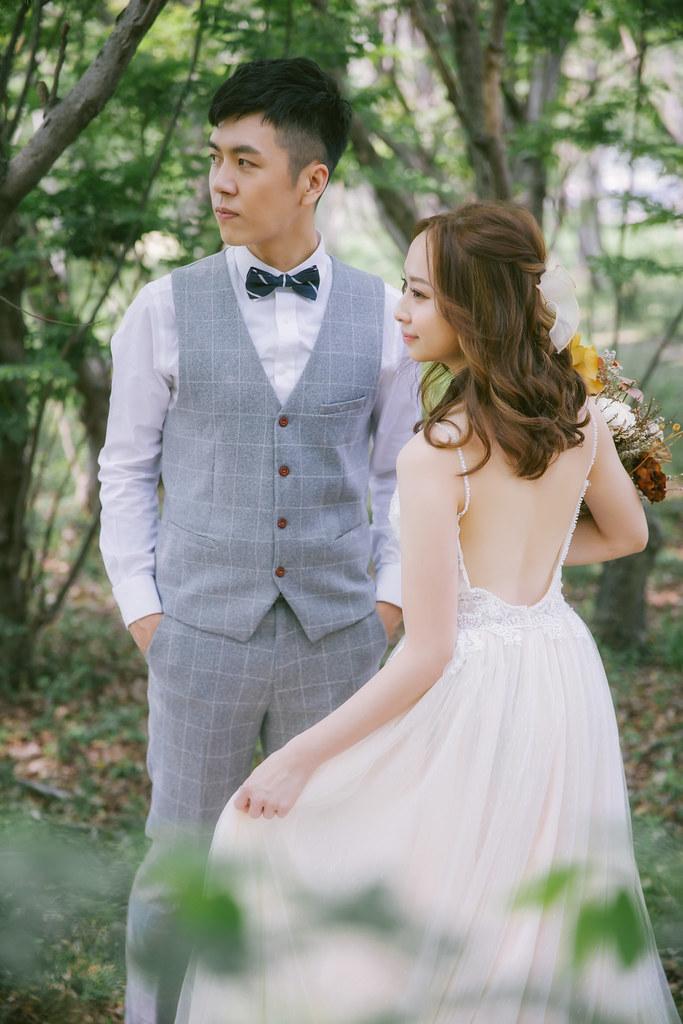 DEAN_Wedding-17