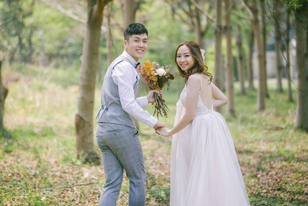 DEAN_Wedding-21