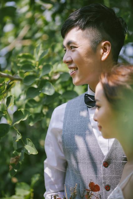 DEAN_Wedding-25