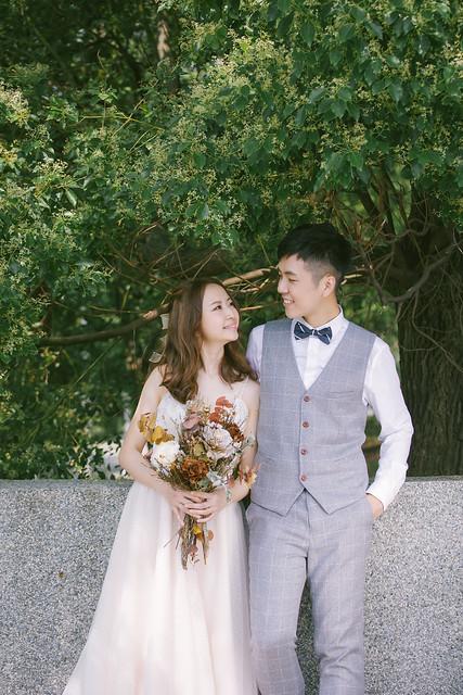 DEAN_Wedding-31