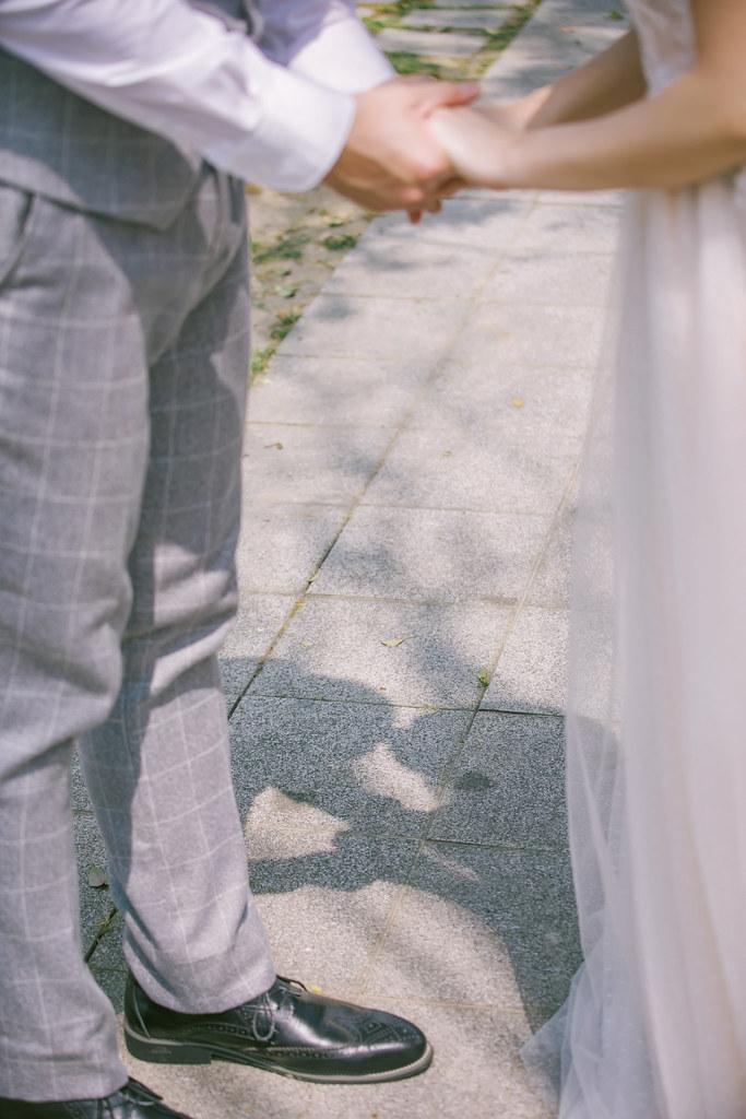DEAN_Wedding-32