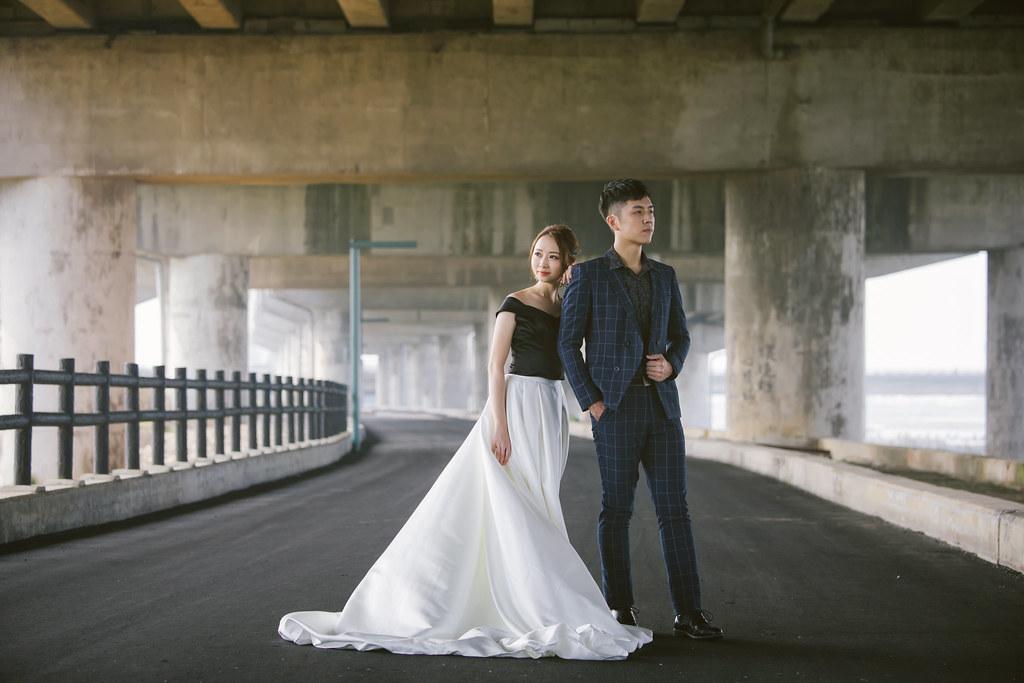 DEAN_Wedding-35