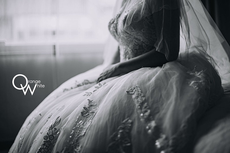 婚攝,橘子白,攝影工作室,婚禮攝影,婚禮紀實,婚禮紀錄,婚紗攝影,台北喜來登大飯店,新秘,Maggie Cheng Stylist 新娘秘書 彩妝造型 自助婚紗,婚錄 ,J-Love 婚禮攝影團隊,朵朵婚紗,蕾絲娃娃法式手工婚紗,優質推薦,睿