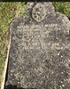 Havering - Romford Cemetery - 05465 - Murphy