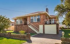 2A Coles Street, Jesmond NSW