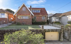 160 Fitzgerald Avenue, Maroubra NSW