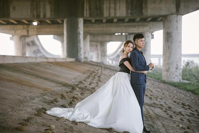 DEAN_Wedding-37