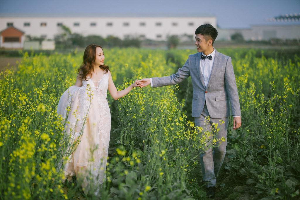 DEAN_Wedding-59