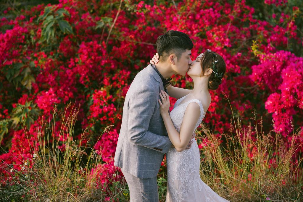 DEAN_Wedding-55