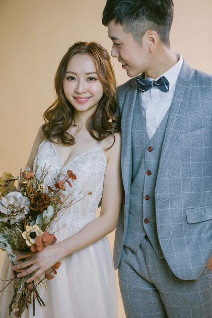 DEAN_Wedding-5