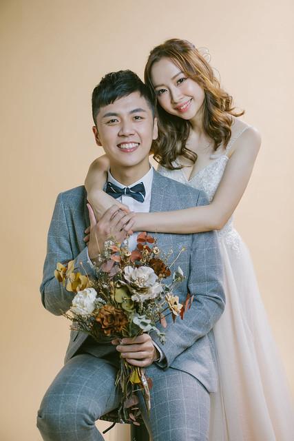 DEAN_Wedding-8