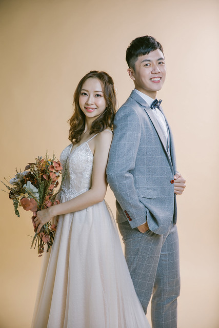 DEAN_Wedding-9