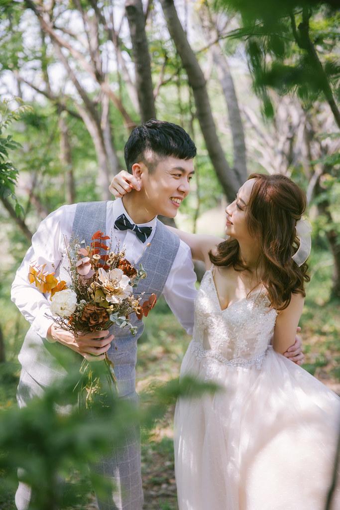 DEAN_Wedding-13