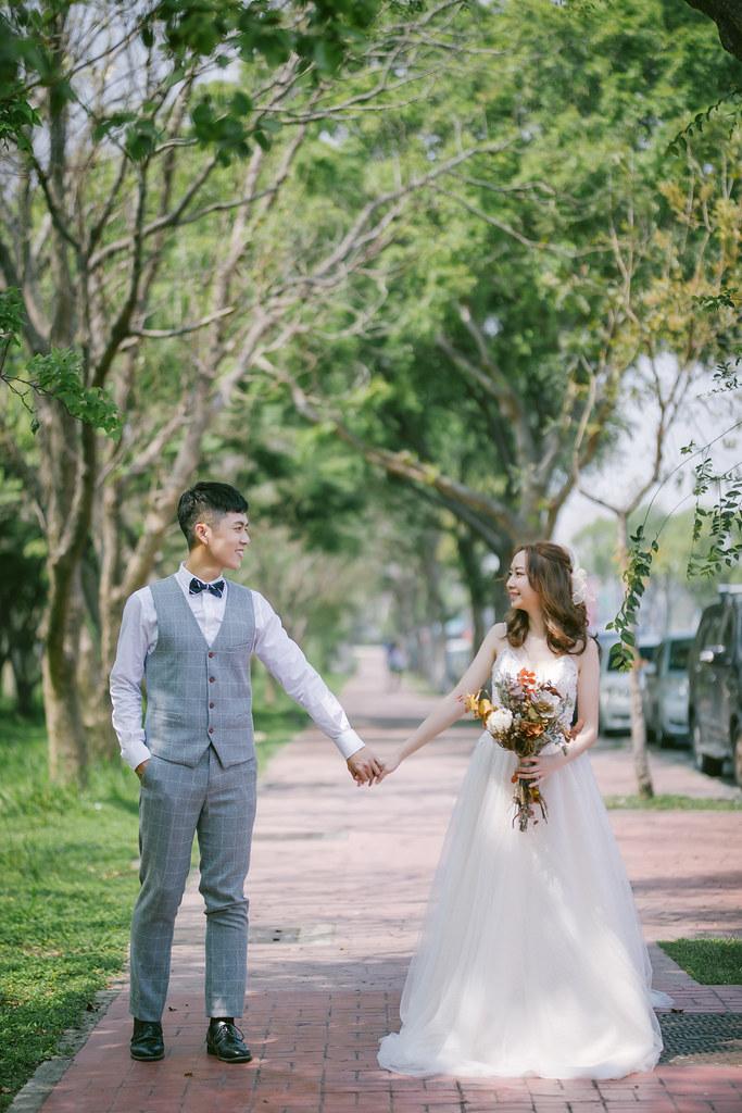 DEAN_Wedding-19