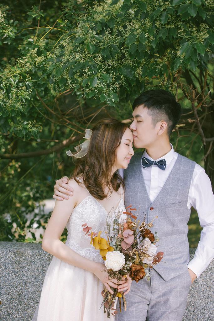 DEAN_Wedding-30