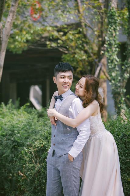 DEAN_Wedding-34