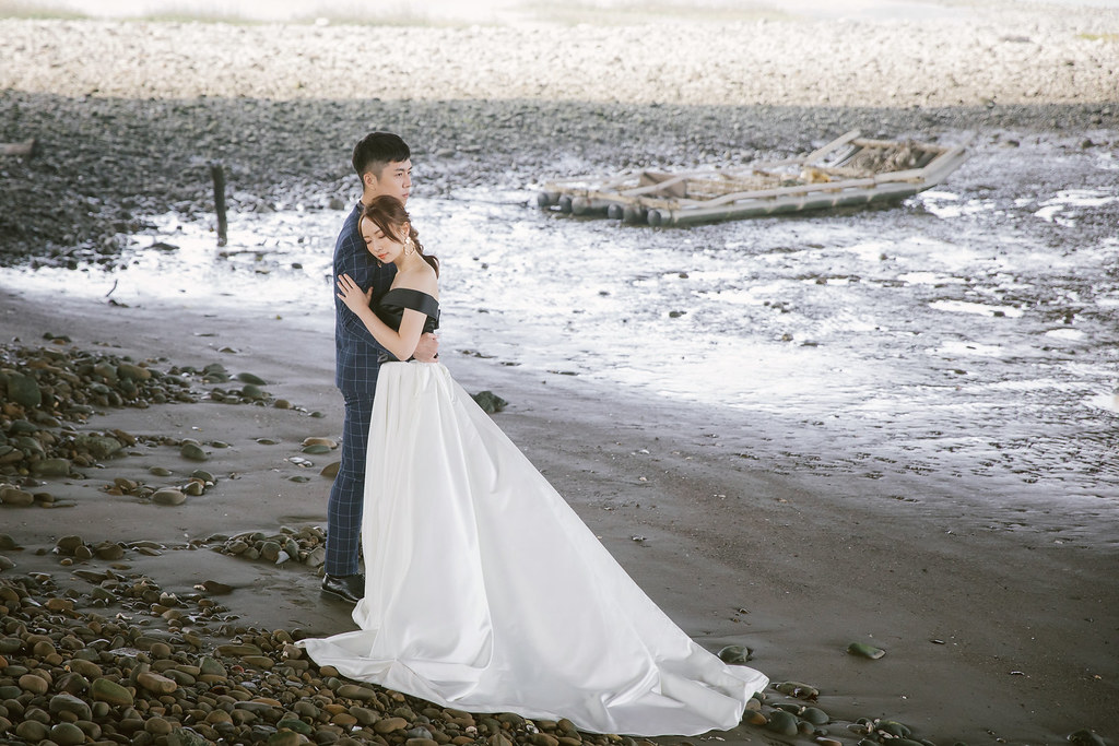 DEAN_Wedding-44