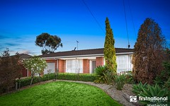 5 Bootten Court, Hoppers Crossing VIC