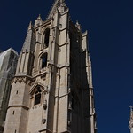 Catedral.