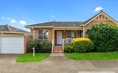 3/10 Wright Street, Hurstville NSW