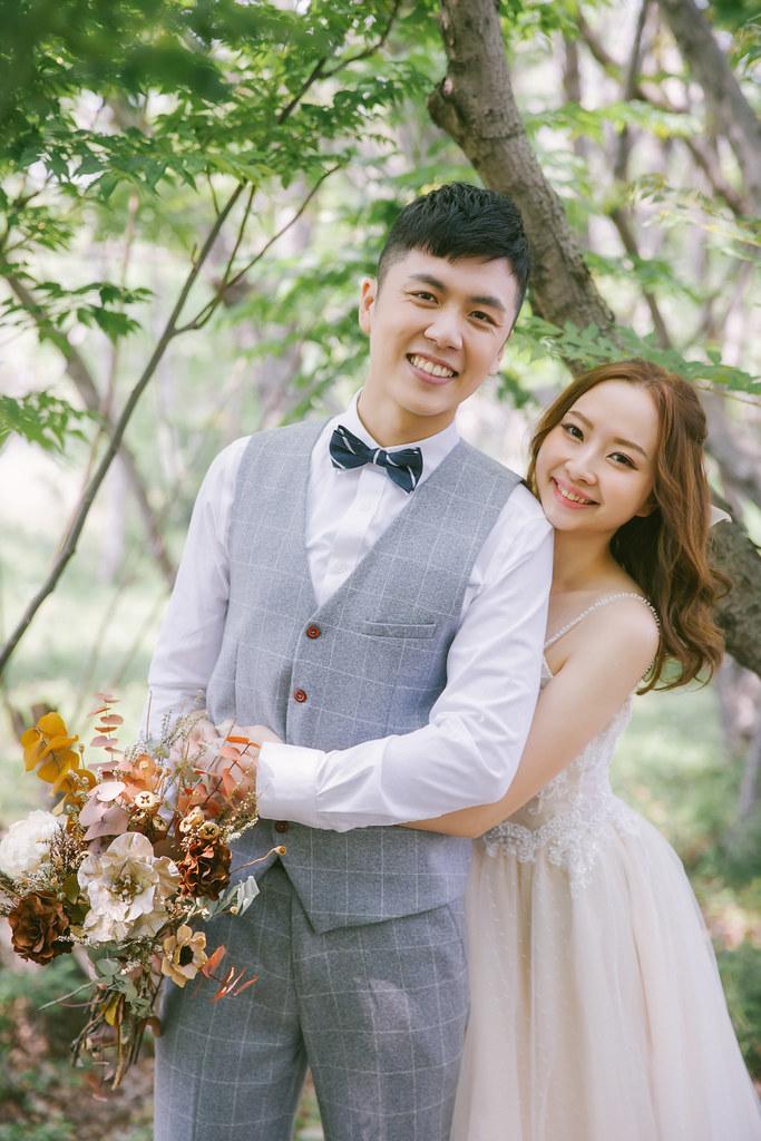 DEAN_Wedding-15