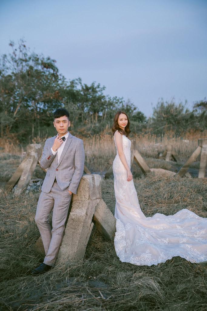 DEAN_Wedding-65