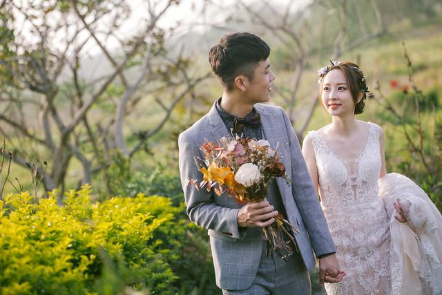 DEAN_Wedding-53