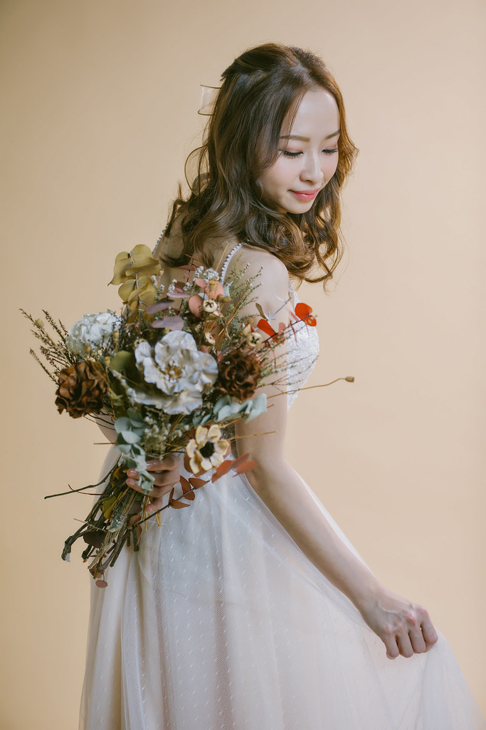 DEAN_Wedding-4