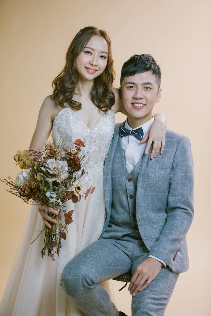 DEAN_Wedding-6