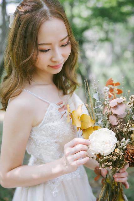DEAN_Wedding-16