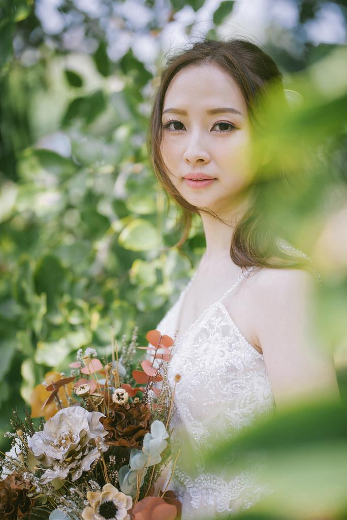 DEAN_Wedding-22